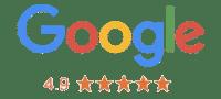 Google - Attic Elite