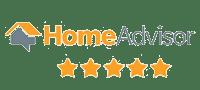 HomeAdvisor - Attic Elite