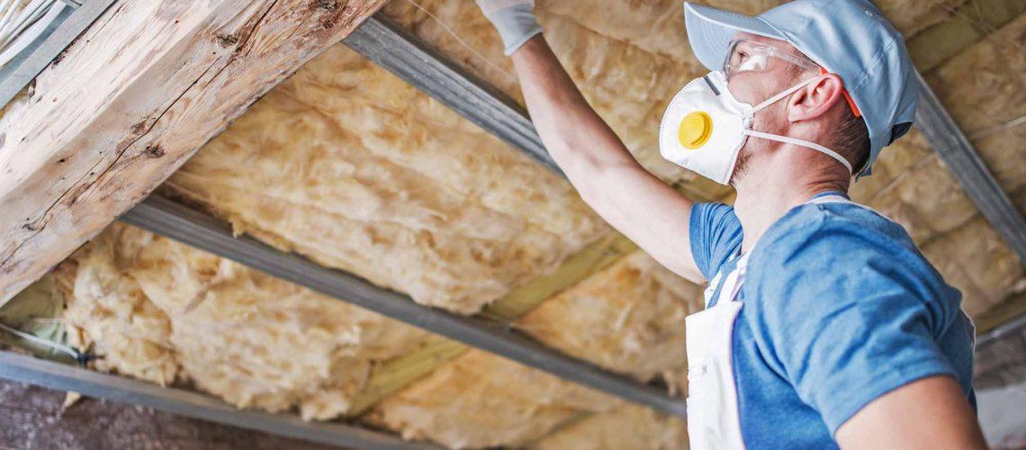 San Jose Attic Insulation - Home Insulation Company - Attic Elite (1)